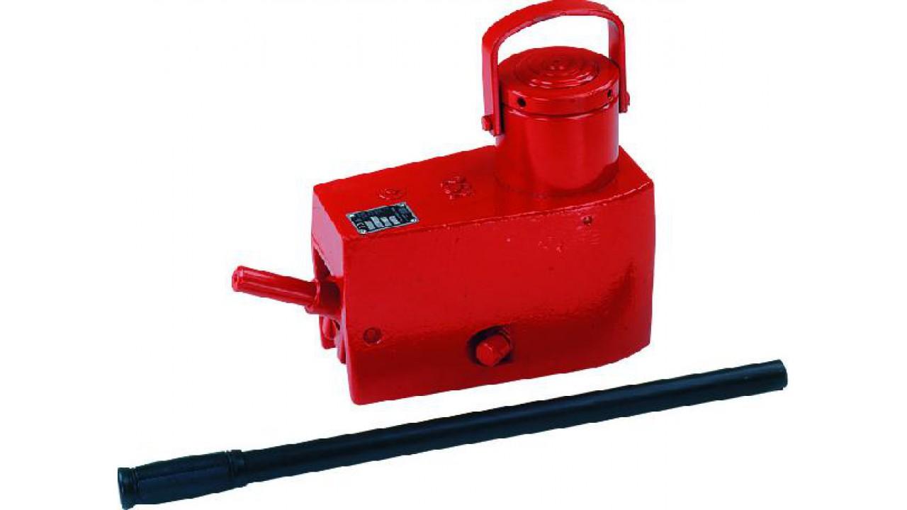 Hydraulický zdvihák Z320